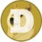 Dogecoin on-line